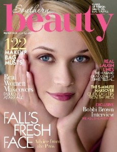 southern_beauty_preview_issue_cover