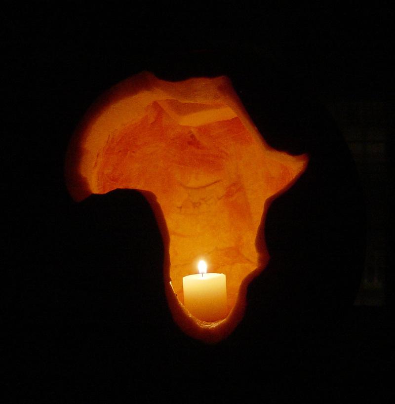 afric1