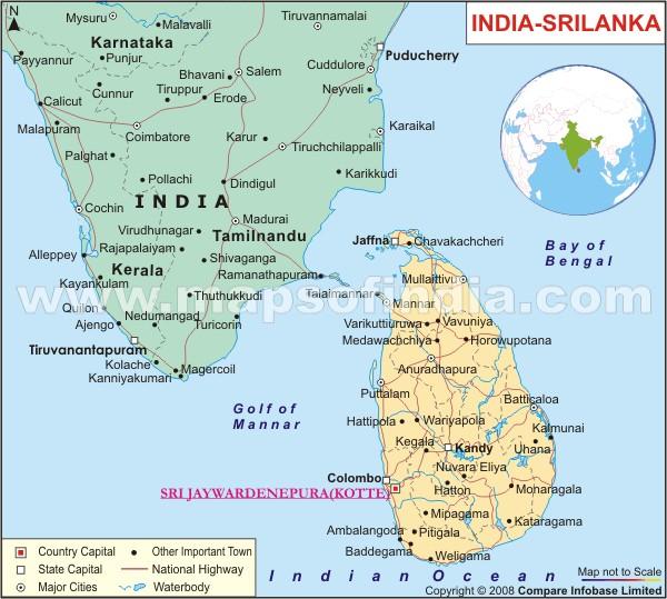 india-srilanka1