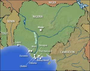 nigeria_map_detail