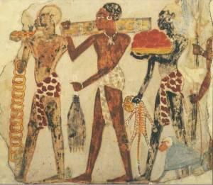 nubianpiantingafrica3