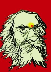 guru-p1
