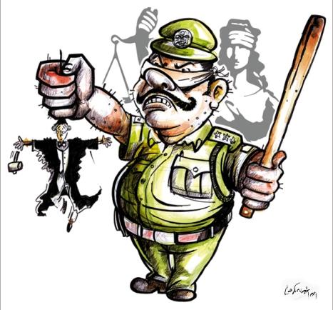 lathi-police1