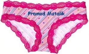pramod-mutalik-pink-underwear