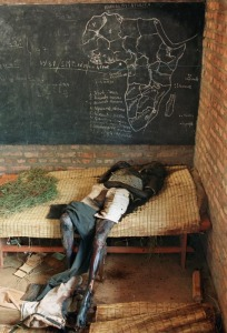 pulitzer-rwanda-africa-map